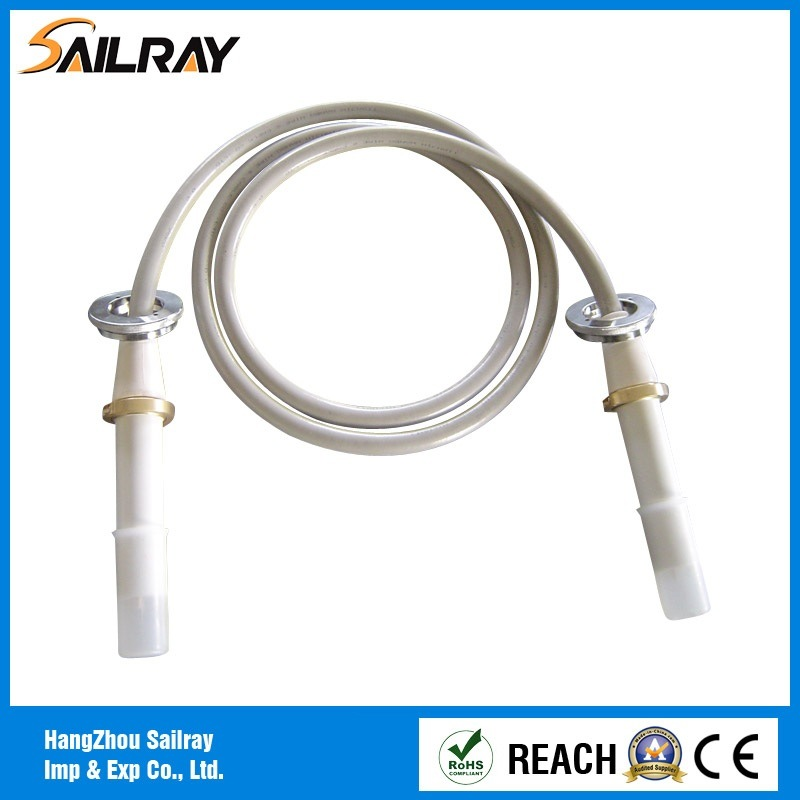 X-Flex High Voltage Cable for X-ray Equipment
