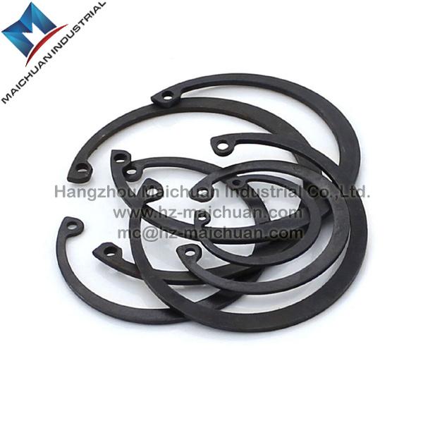 Retaining Ring / External Circlip (DIN471B)