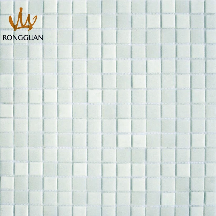 Mixture Color 20X20mm Mosaic for Wall and Floor (MC530)