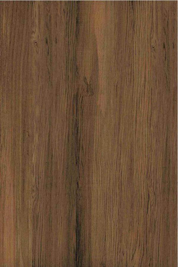2016 Pastoral Style 600X900 Anti-Slip Wooden Glazed Porcelain Floor Tile (DK6933)