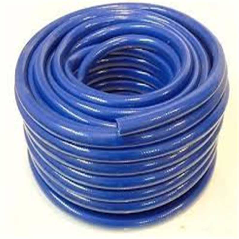 LPG Gas PVC Pipe Hose for City Cooking