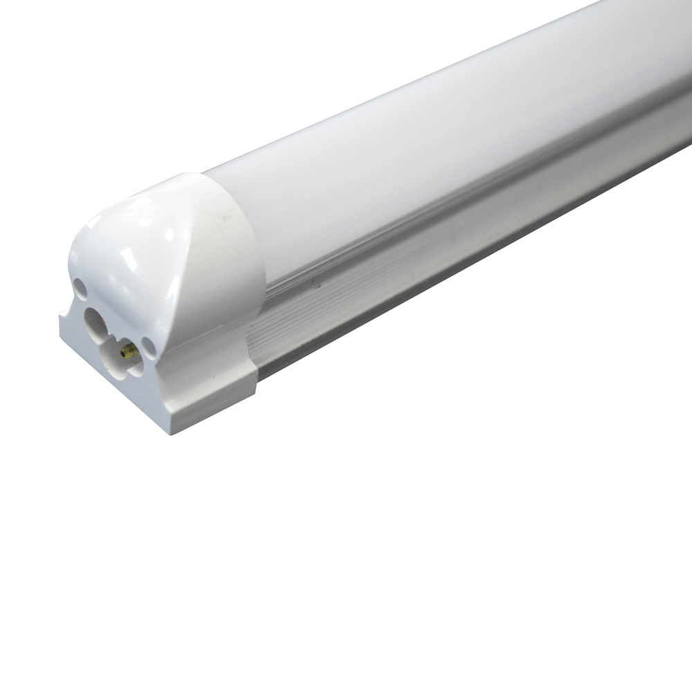 10W 14W 18W T8 LED Tube Light Integrated 10W 60cm