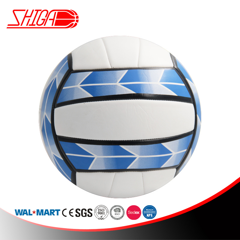 PU &PVC Volleyball