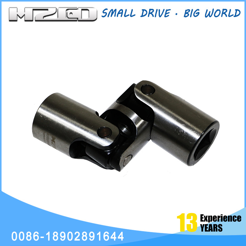 Hzcd Kd Precision Double Universal Coupling Design by Japan and Taiwan