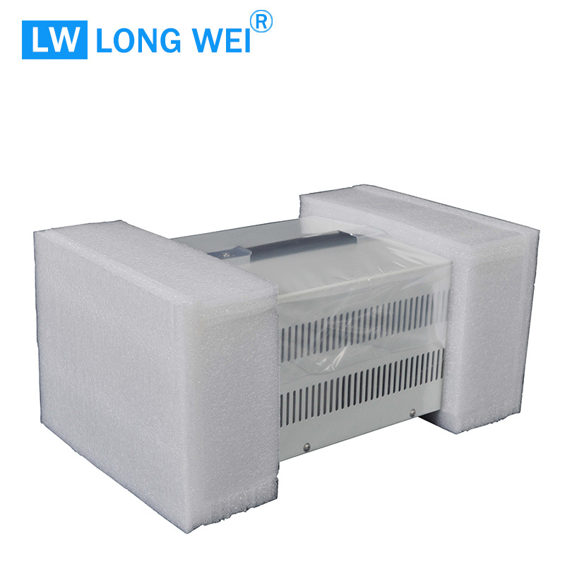 Longwei 60V 10A Lw6010kd Regulated Adjustable Variable 600W Switching DC Power Supply