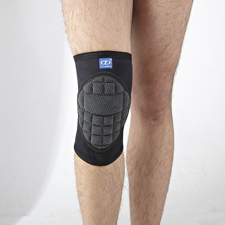 Good Elasticity Wholesale Knee Support