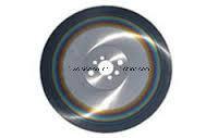 275X1.6X32mm HSS M2 Circular Saw Blade for Tube Cutting.