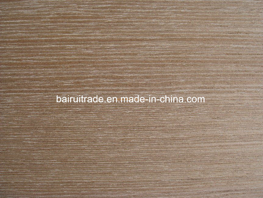 Reconstituted Veneer Engineered Veneer Walnut Veneer Recon Veneer Recomposed Veneer
