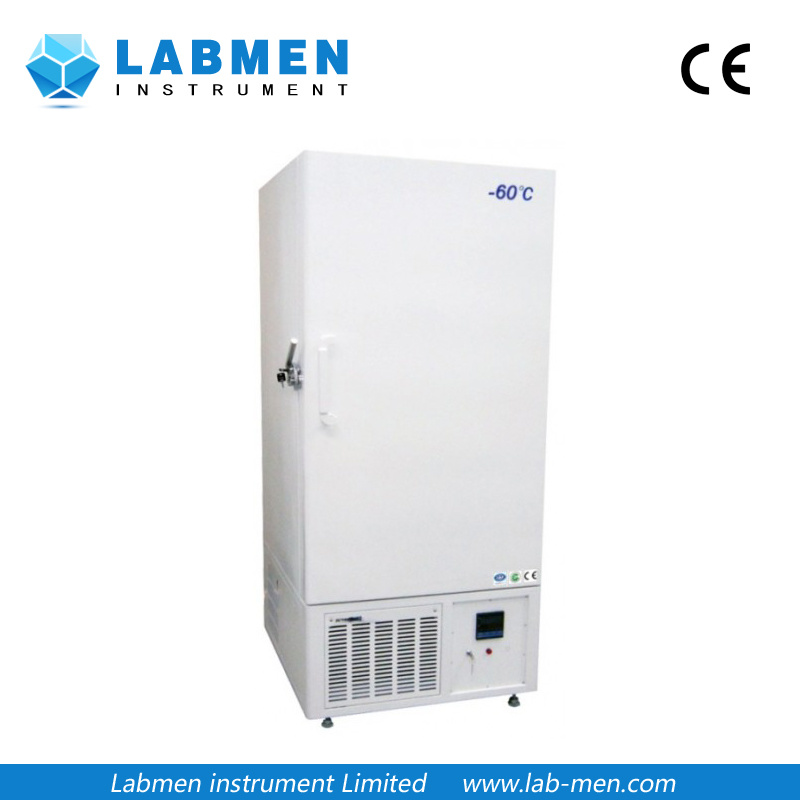 -120° C/-150° C Freezers/Pharmaceutical Refrigerator/Laboratory Freezer