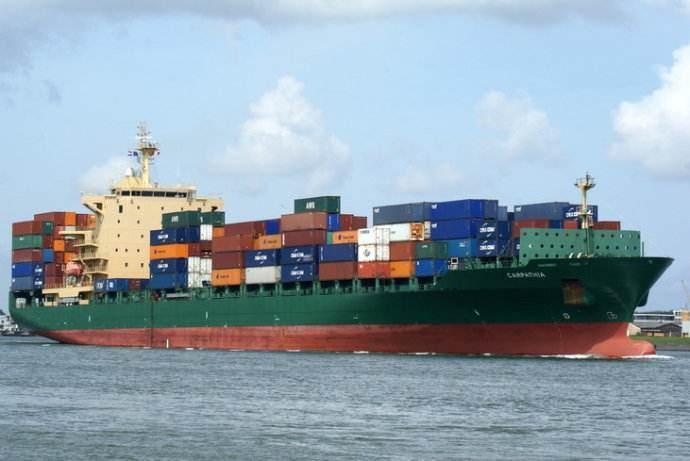 Sea Freight to Bandar Abbas/Danman/Riyadh/Bahrain/Doha/Dubai/Jebel Ali/Shuwaikh/Salalah/Bushehr/Khorramshahr