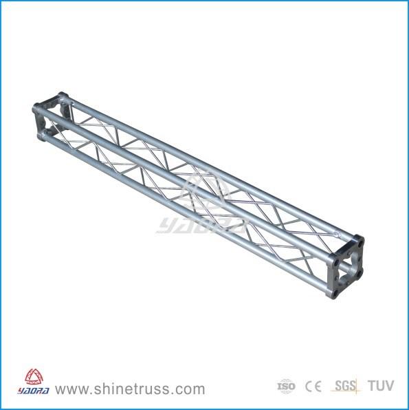 100mm Aluminum Mini Truss for Exhibition Show