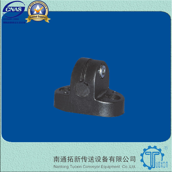 Cross Clamp Tx-110 Conveyor Components (TX-110)