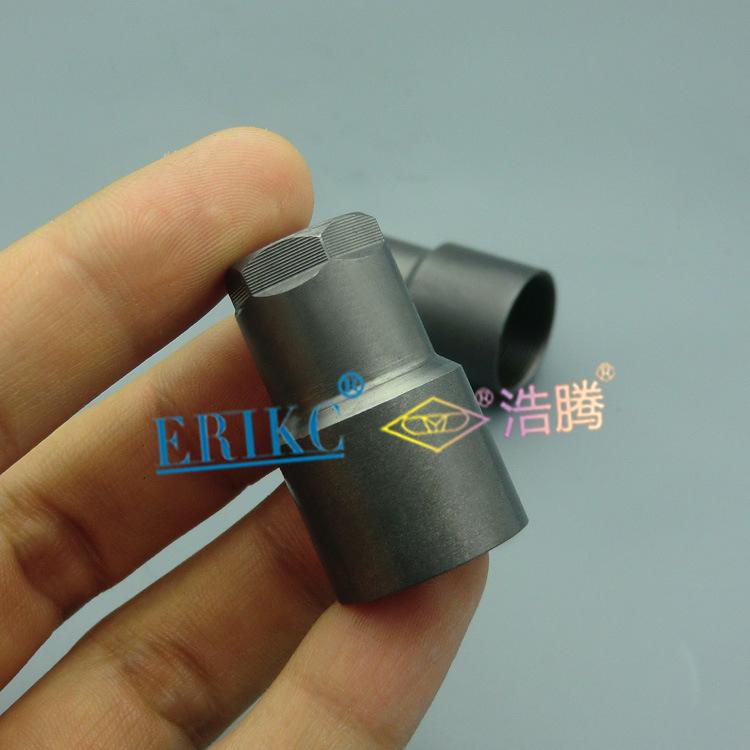 Bosch Best Factory Price Nozzle Cap Nut F00rj02219 (F00R J02 219) Common Rail Injector Nozzle Nut F 00r J02 219