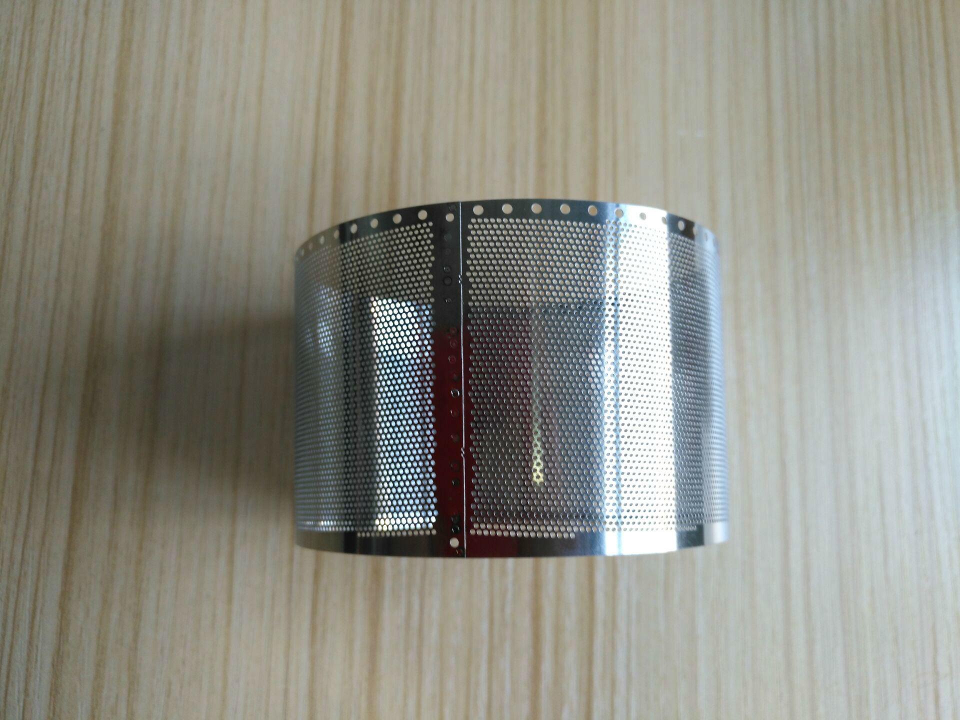 Automatic Metal Battery Mould Repairing Fiber Laser Spot Welding Machine