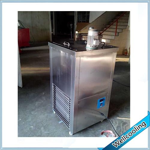 High Quality 3000PCS Production Popsicle Machine