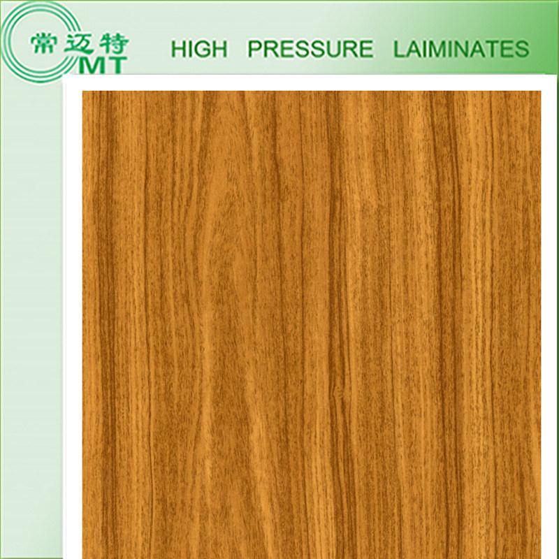 Wholesale Formica Laminate/ Laminate Sheets/Building Material