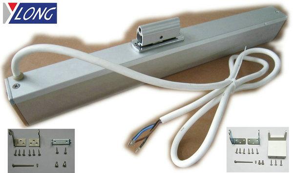 Electric Single Chain Window Opener Window Actuator