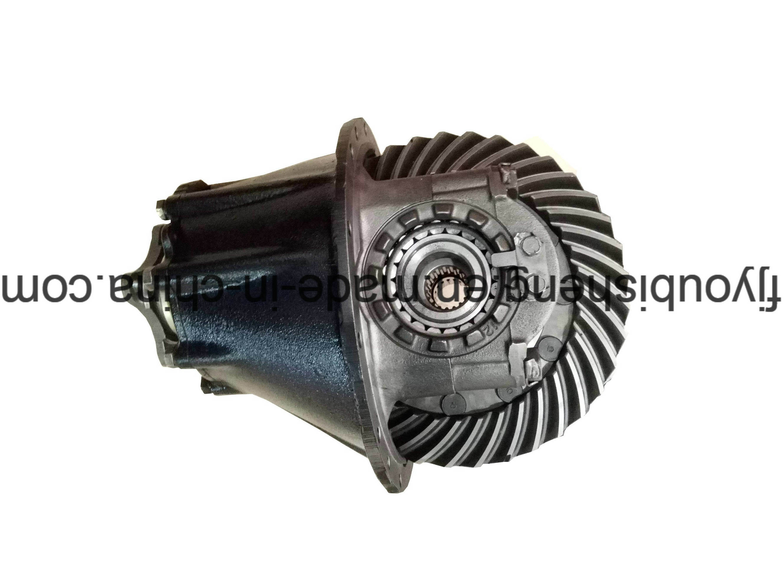 PS135 Reducer/Differential Assembly/Main Reducer/Differential Reducer for Mitsubishi/Canter/Fuso