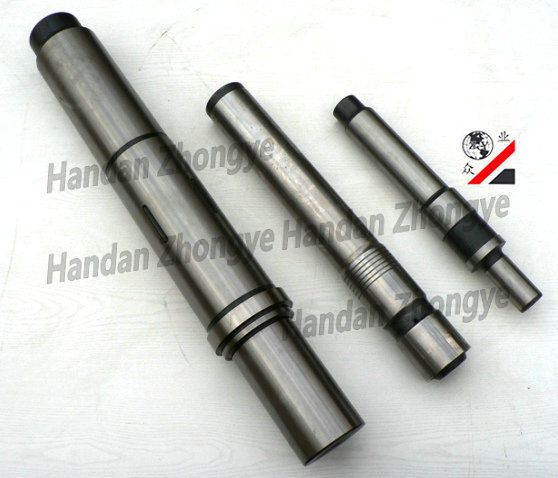 Furukawa F22 Piston for Hydraulic Breaker Parts