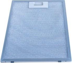 Cooker Hood Filters Aluminum Filter