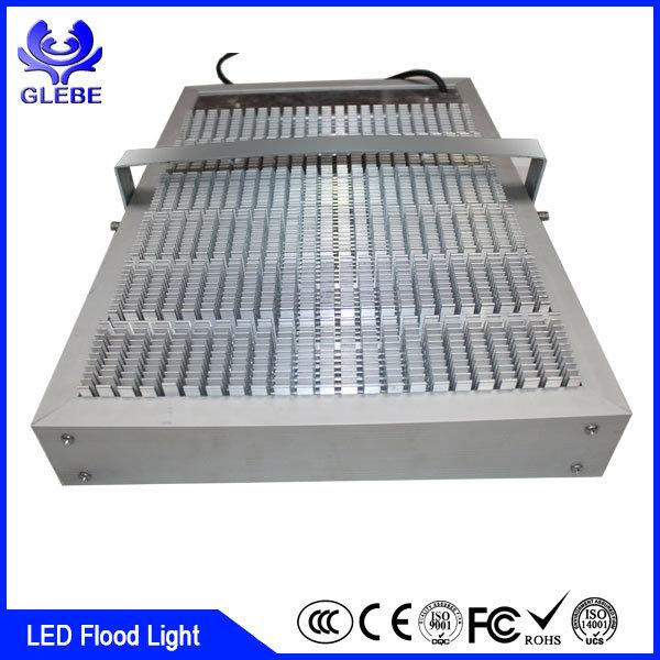 Advertising Project-Light Outdoor LED Lamp LED Advertising Flood Light 60-200W