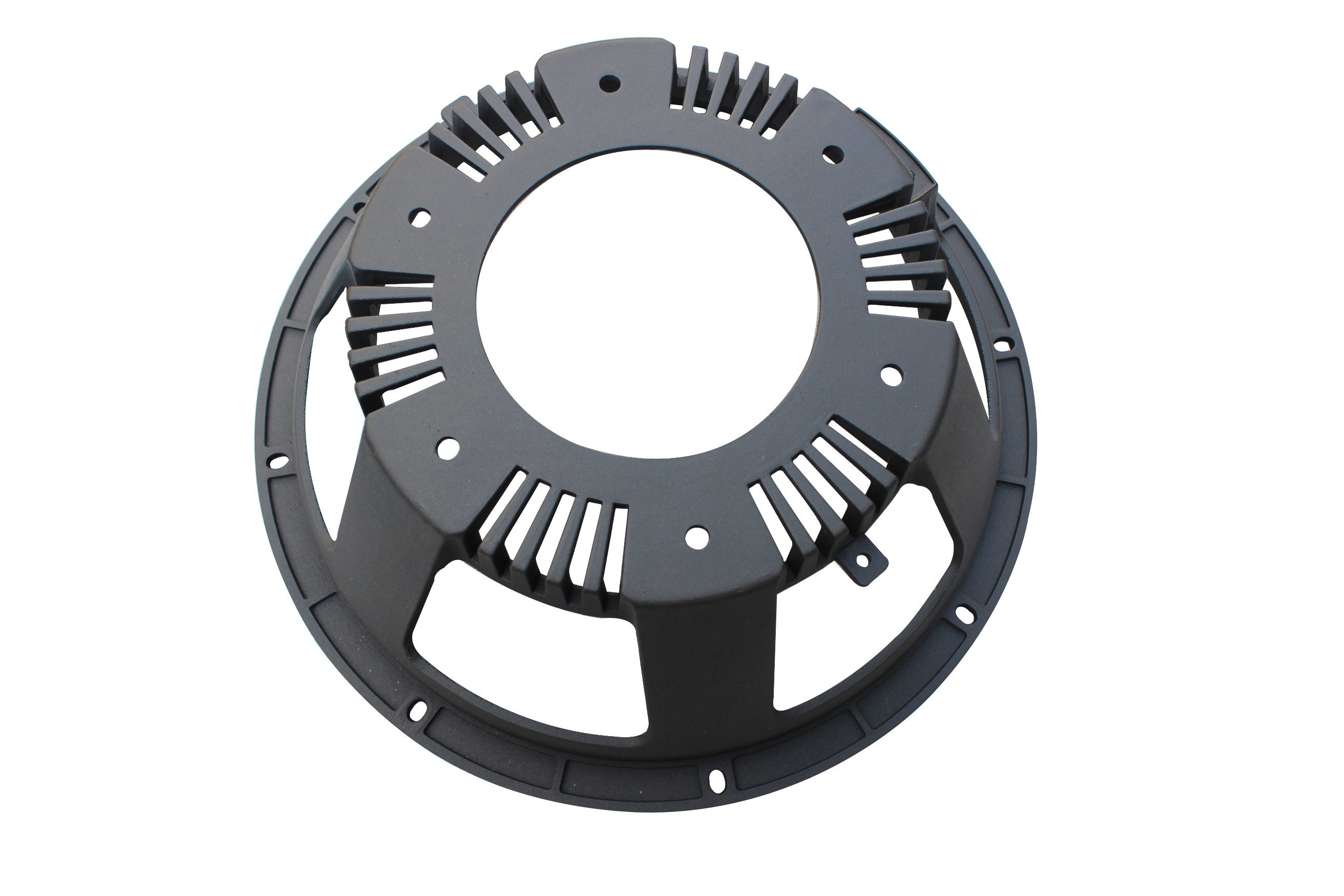 15inch Factory Low Price Aluminium Frame-Speaker Frame
