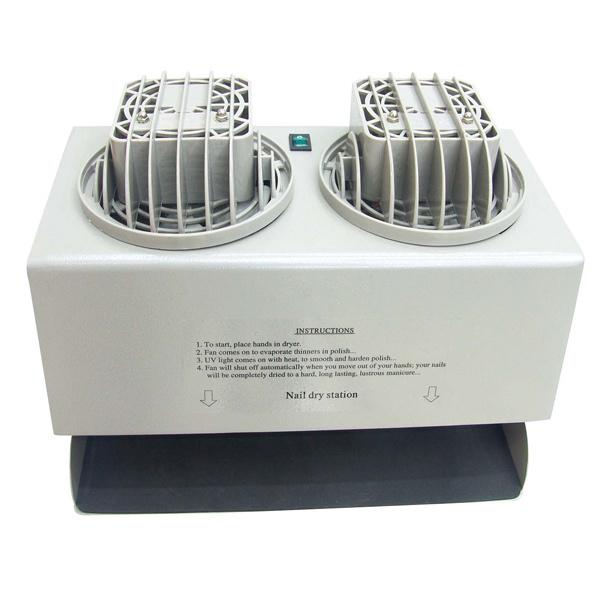 nail dryer machine
