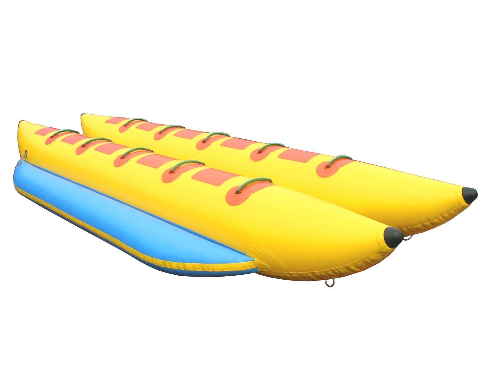 Banana Boat Bing Images