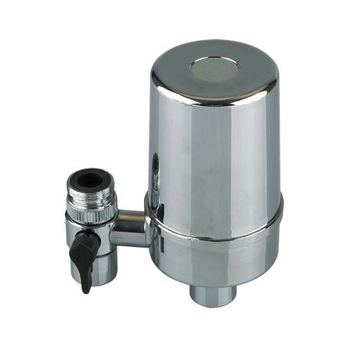 china tap faucet water filter qy tf 07 china faucet