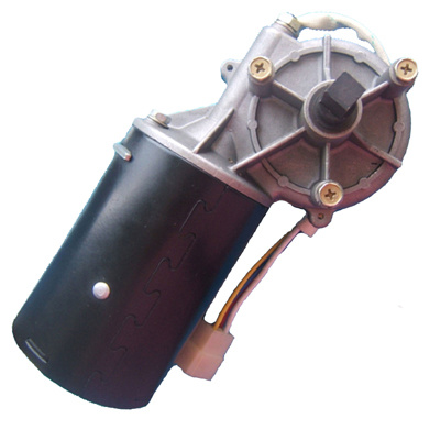 Motor For Garage Door Doors