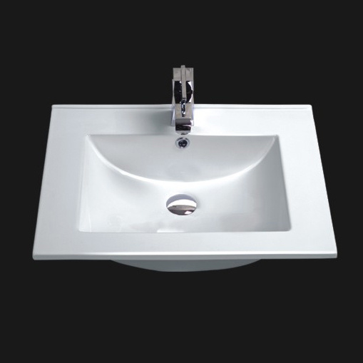 Top Of Counter Sink : images of Counter Top Sink, Cabinet Basin, Kitchen Sink (G Series)