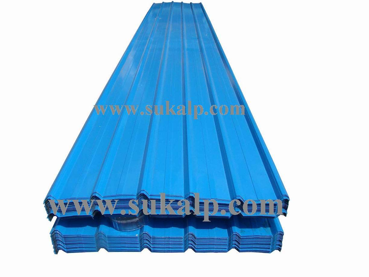Corrugated Roof Wickes Corrugated Roof Sheets