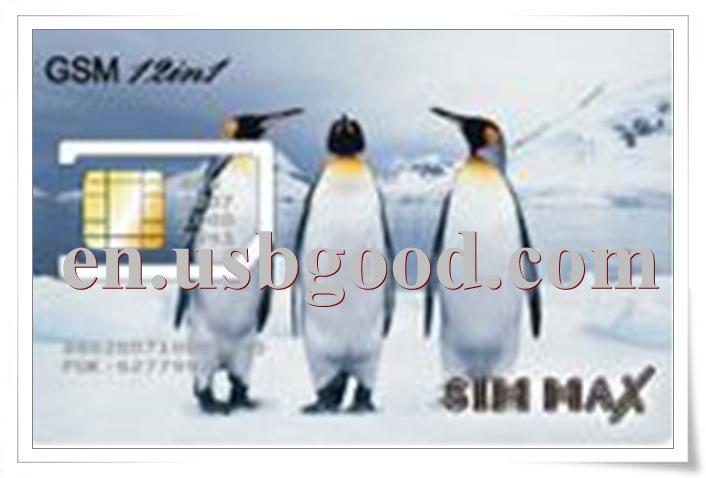 Copy Sim Card To Sim Card