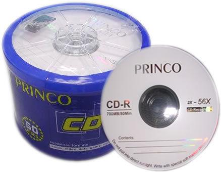 قیمت dvd