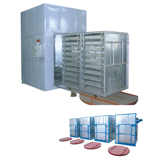 Instrument Dryer Cabinet ~ China cabinet dryer for aminoplastic