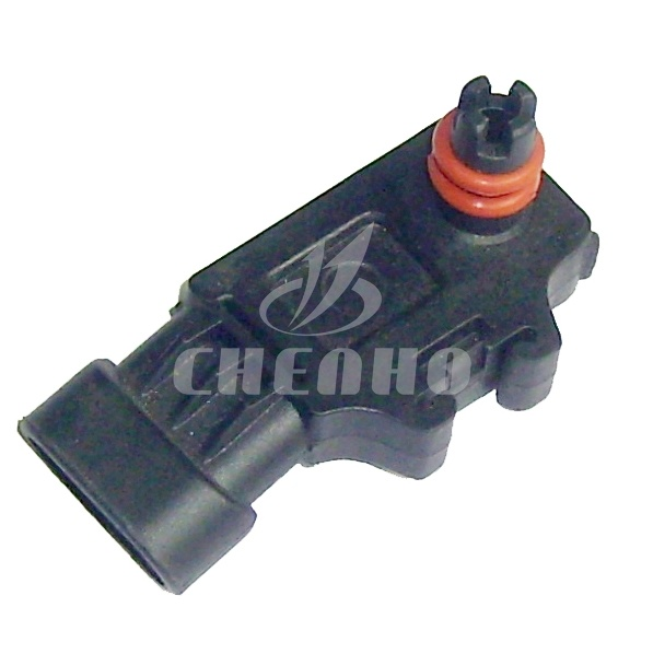 Camry Maf Sensor Location likewise Open Port On The Intake Manifold 2019681 besides 799906 Map Sensor besides 92 Buick Lesabre Relay Diagram Wiring Photos For in addition Ford Barometric Pressure Sensor. on 2004 ford f 150 manifold absolute pressure sensor location