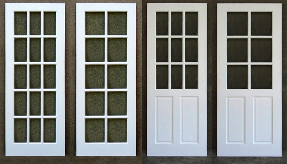 White French Doors 567 x 325 · 108 kB · jpeg
