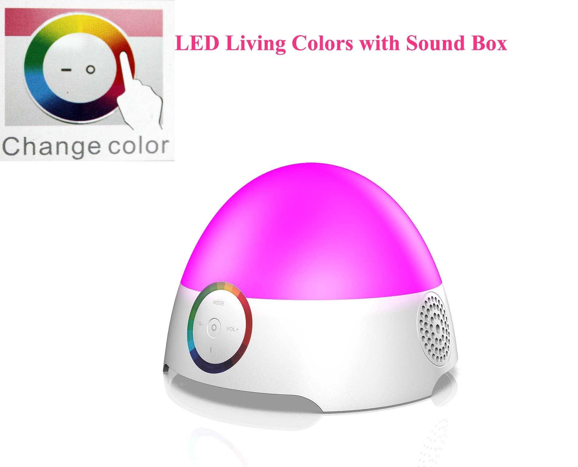 china led living colors light china led living colors light led mood light. Black Bedroom Furniture Sets. Home Design Ideas