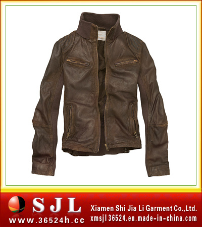 Motorcycle Jackets | Biker Jacket | Leather Biker Jackets