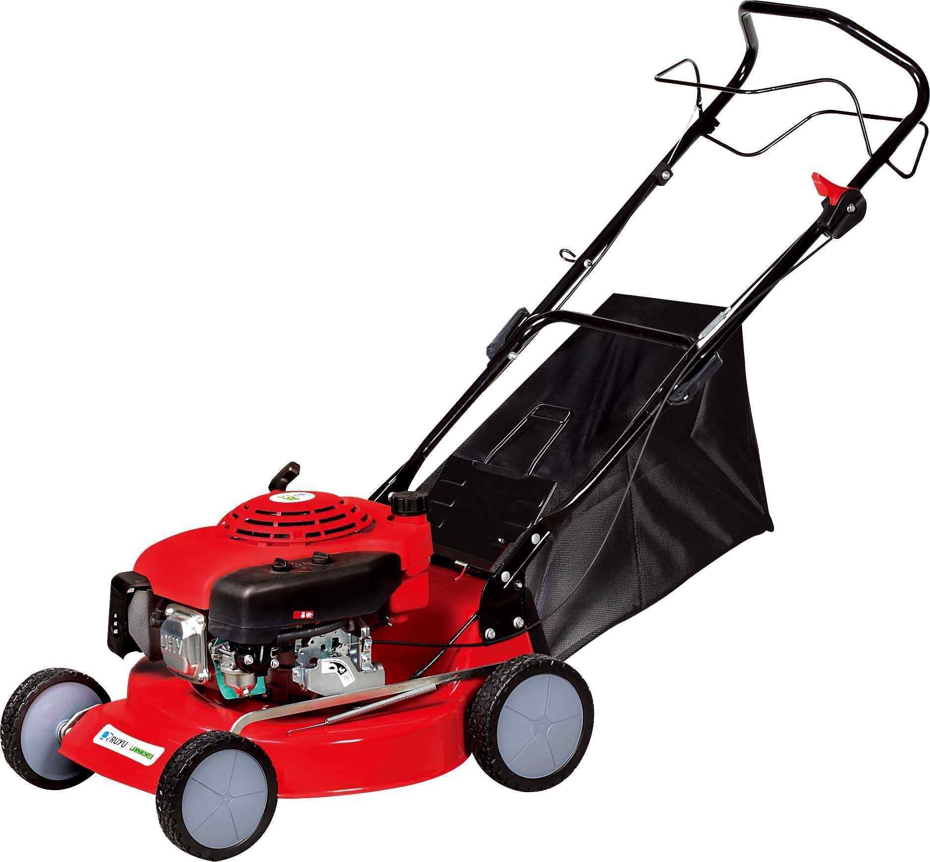 Riding lawn mower won t start - Riding Lawn Mower Won T Start When Hotels Were Built In Ovens