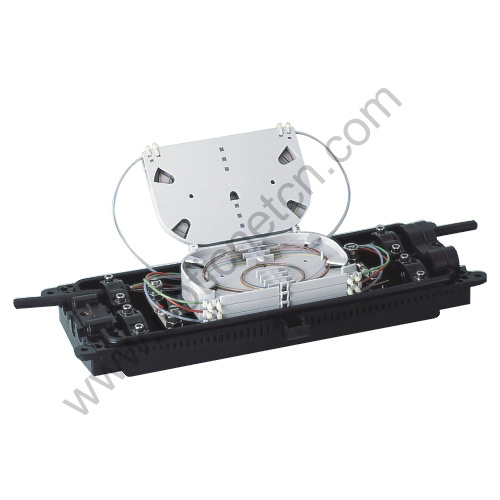 Fiber Optical Joint Box (GPJ-02HA I)