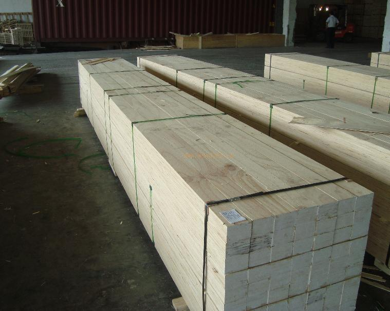 Laminated veneer lumber zy china wood