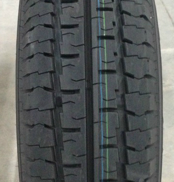 High Quality Radial Car PCR Tires (195R/15 185/65R15)
