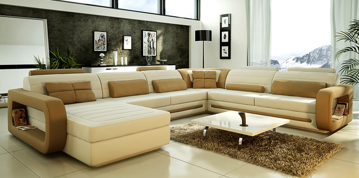 sofa sets on Sofa Set  Fx08    China Leather Sofa Modern Leather Sofa