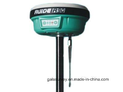 Ruide R90t Rtk GPS