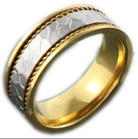 Fashion Jewelry, Jewelry Ring 2
