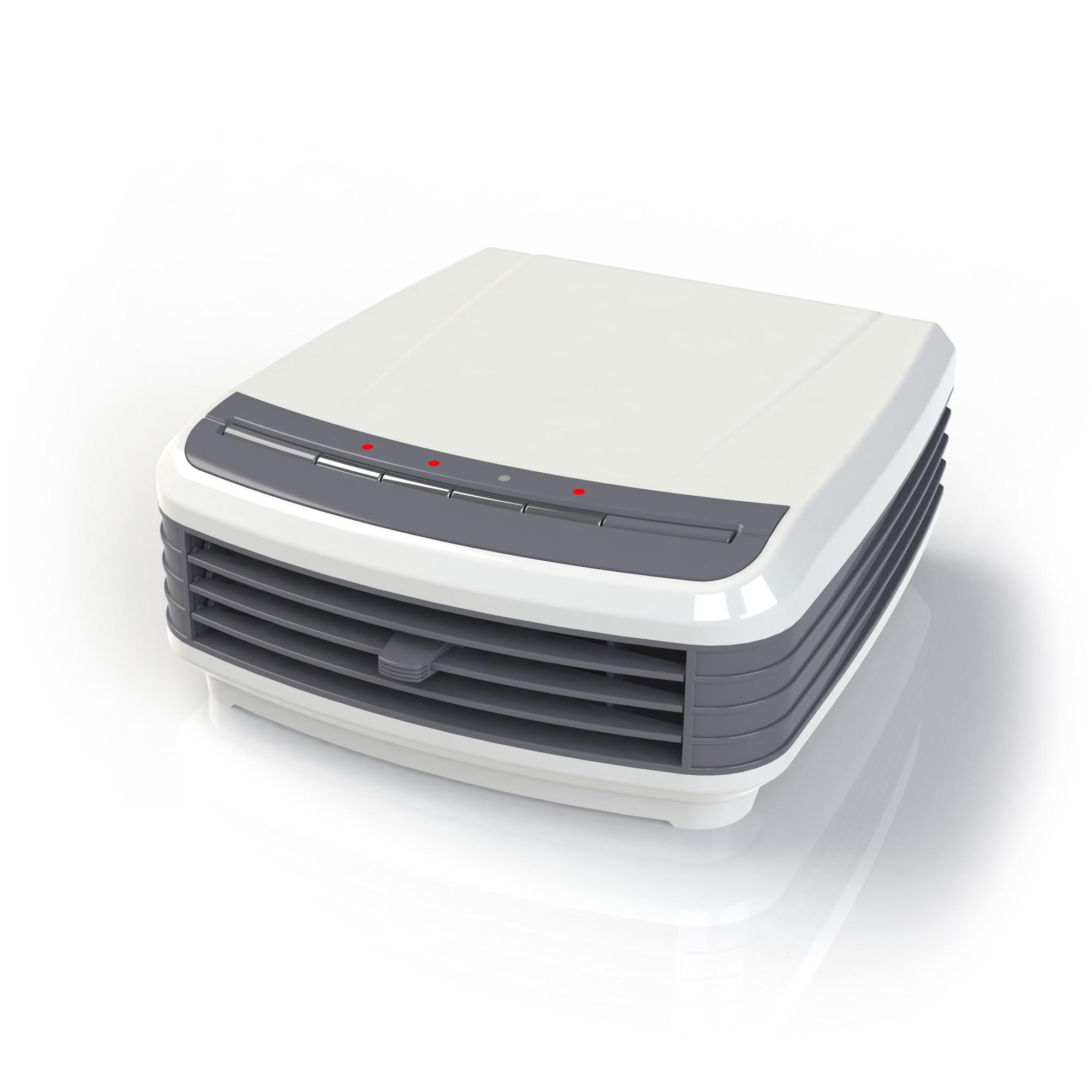 Refrigerator Copper Filter Drier furthermore Portable Evaporative Air  #B3181B