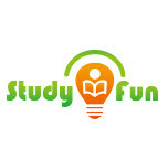 Studyfun