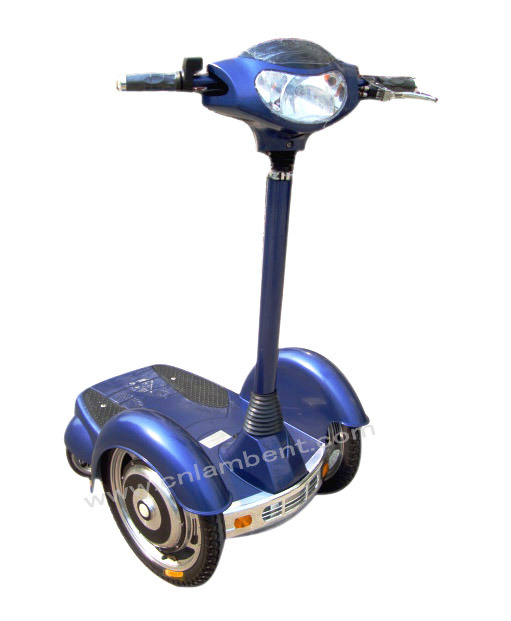 E300 Electric Razor Scooter - Compare Prices, Reviews and Buy at