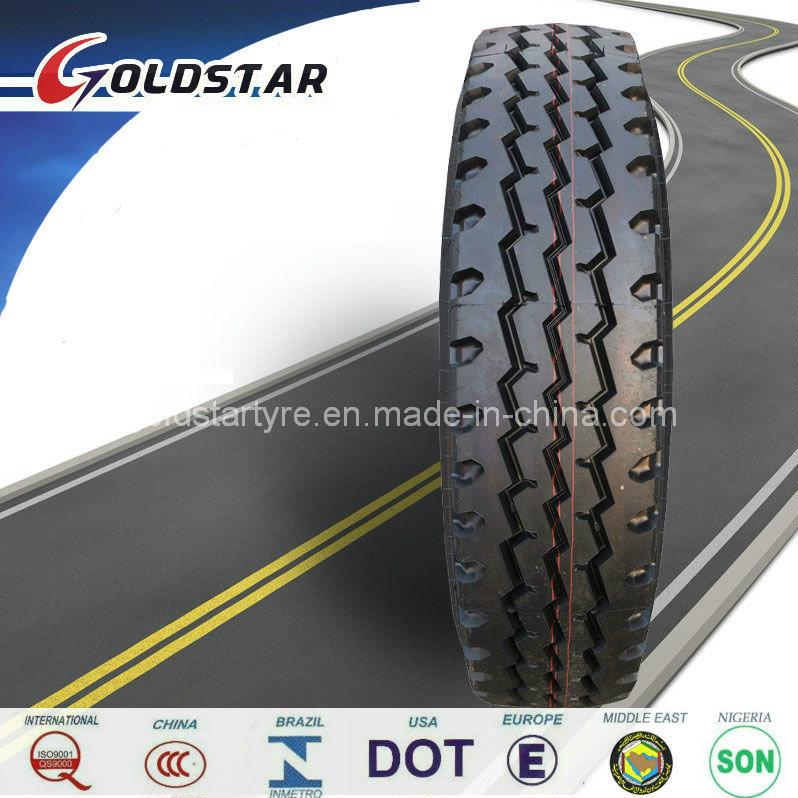 Radial Truck Tyre, Car Tyre, OTR Tyre
